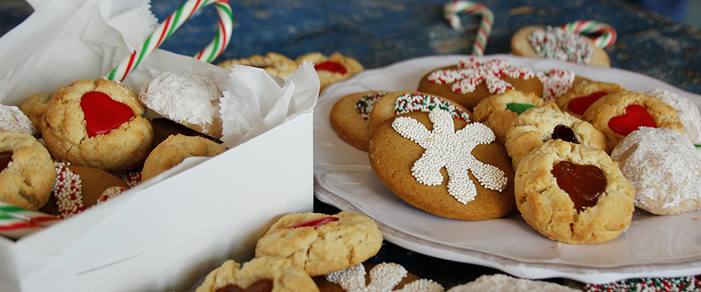 holiday-cookie2