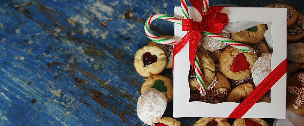 holiday-cookie-1